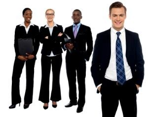 Resume to be a debt collector