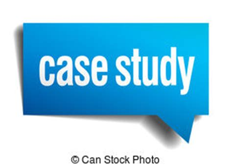 Case Study Academic Writers - Master of Papers