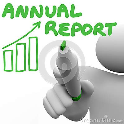 Write report on annual day celebration