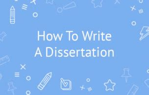 How to write a case study paper